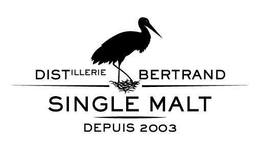 BERTRAND Distillerie Artisanale
