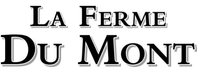 FERME DU MONT