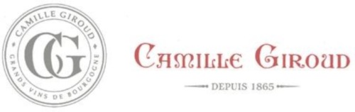 CAMILLE GIROUD