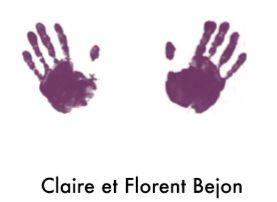 BEJON, Claire & Florent