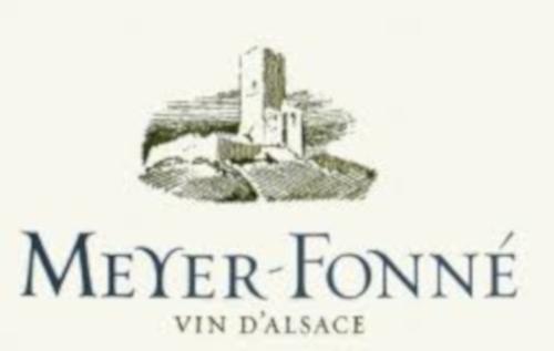 MEYER-FONNÉ