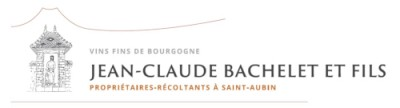 BACHELET, Jean-Claude