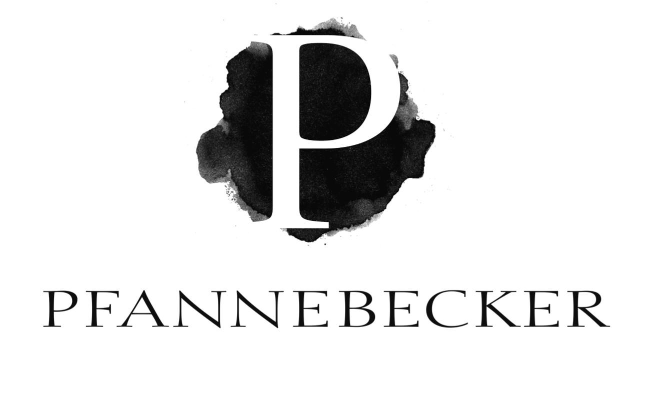 PFANNEBECKER, Burgunderhof