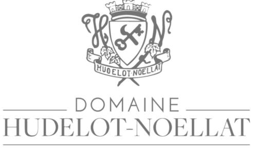 HUDELOT-NOELLAT