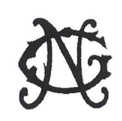 NOELLAT / CHEURLIN-NOELLAT