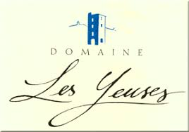 YEUSES, Domaine les