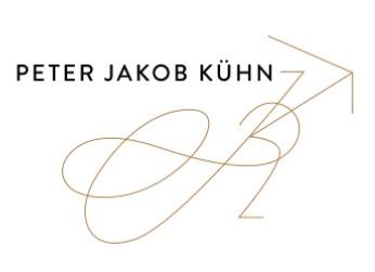 KÜHN, Peter Jakob