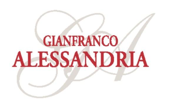 ALESSANDRIA, Gianfranco