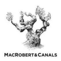 LAVENTURA - McRobert & Canals