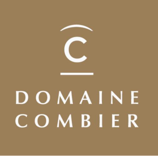 COMBIER, Laurent