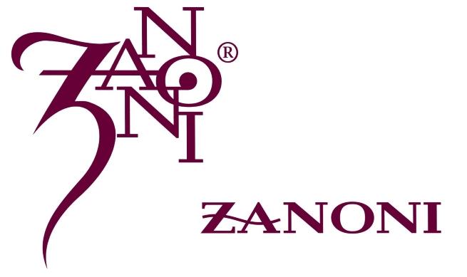 ZANONI, Pietro