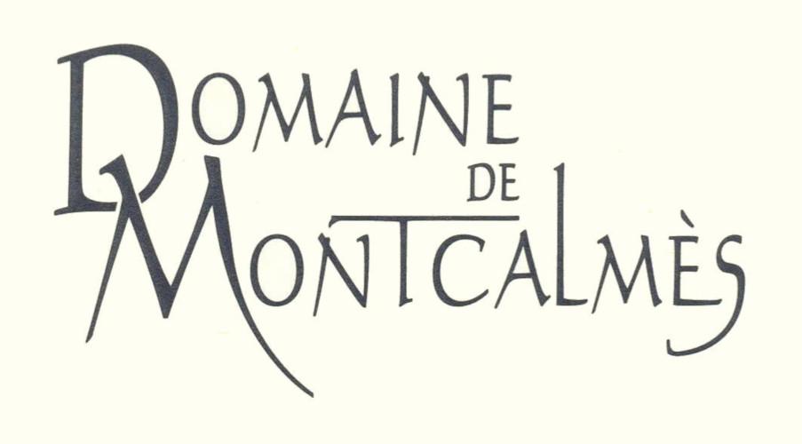 MONTCALMES
