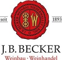 BECKER, J.B.