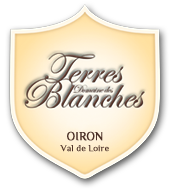 TERRES BLANCHES, Domaine les