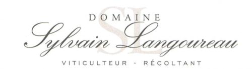 LANGOUREAU, Sylvain