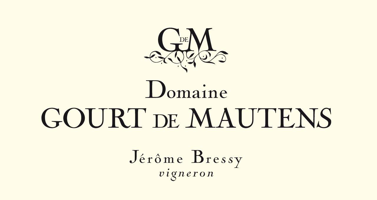 GOURT DE MAUTENS