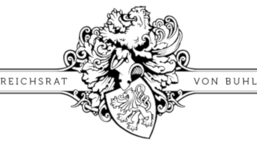 BUHL, Reichsrat von