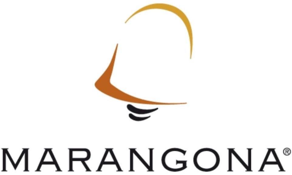 MARANGONA